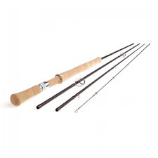Redington Dually Fly Rod