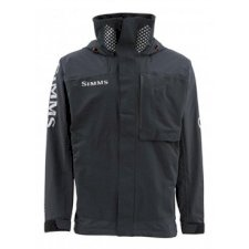 Simms Challenger Jacket w/free 3-Day FedEx Shipping