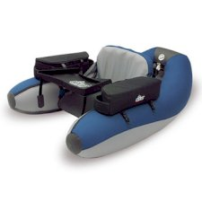 Outcast Prowler Float Tube w/free accessories*