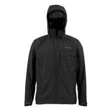 Simms Vapor Elite Jacket w/free 2-Day FedEx Shipping