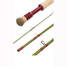 Sage Bass II Bass II FLy Rod w/free overnight shipping