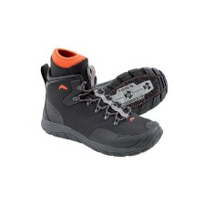 Simms Intruder Boots - Felt w/free FedEx Shipping