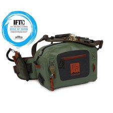 Fishpond Thunderbird Submersible Lumbar