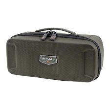 Simms Bounty Hunter Reel Case - Medium