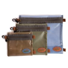 Fishpond Eagle's Nest Travel Pouch