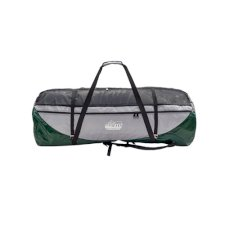 Outcast Frameless Boat Bag