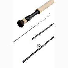 Sage Salt HD Fly Rod w/free overnight shipping