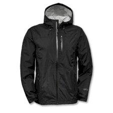 Orvis Mens Riverbend Rain Jacket