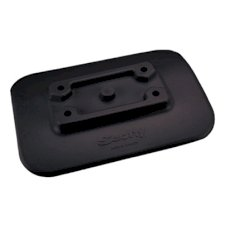 Scotty Frameless Mount Pad