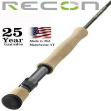Orvis Recon Big Game Fly Rods w/free line, leader or tippet*