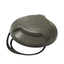 Outcast Leafield B7 Valve Cap