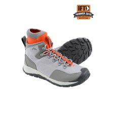 Simms Intruder Boots - w/free FedEx Shipping