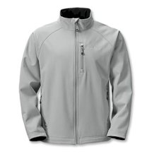Orvis Trout Bum Softshell Jacket
