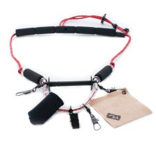 Scientific Anglers Lanyard