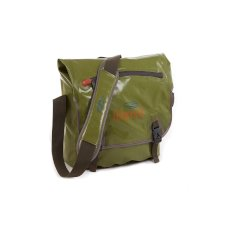 Fishpond Westwater Messenger Bag