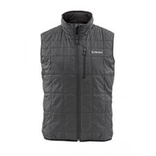 Simms Fall Run Vest w/free 3-Day FedEx Shipping
