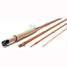 Scott F Series Fly Rod with free fly line*