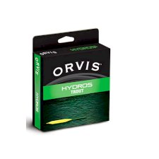 Orvis Hydros WF Trout Fly Line