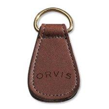 Orvis Premium Leader Straightener