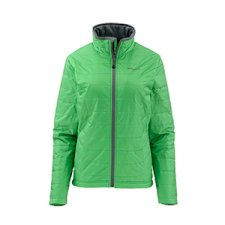 Simms Women's Fall Run Jacket w/free 3-Day FedEx Shipping