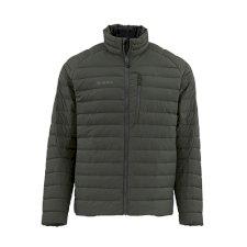 Simms Downstream Sweater w/free 2-Day FedEx Shipping