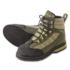 Orvis Encounter Wading Boot w/free fly line, tippet or leader*