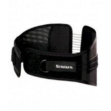 Simms Back Magic Wading Belt