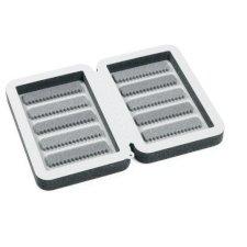 C&F Design Super-Small 10-Row Ultra-Lite Fly Box - CFLW-SS