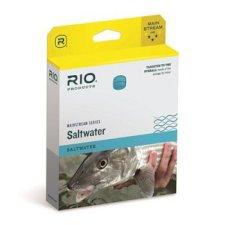 Rio Mainstream Saltwater Fly Line