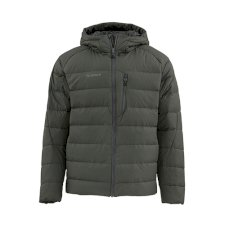 Simms Downstream Jacket w/free 2-Day FedEx Shipping