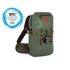 Fishpond Thunderbird Submersible Backpack