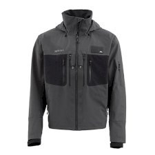 Simms G3 Guide Tactical Jacket w/free 2-Day FedEx Shipping