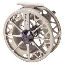 Waterworks Lamson Guru II HD Fly Reels and Spools