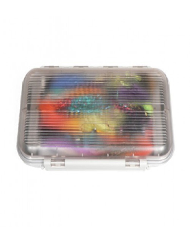 C&F Design Intruder Fly Box with Magnets - CF-3299-CT