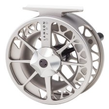 Waterworks Lamson Guru II Fly Reels and Spools