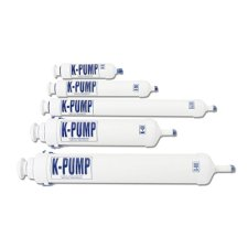 Outcast K-Pump