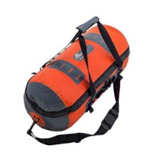 Outcast Boater Bag