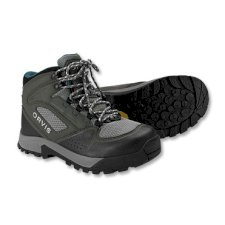 Orvis Womens Ultralight Wading Boot - w/free fly line, tippet or leader*