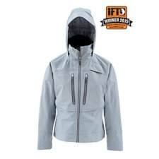 Simms Women's Guide Jacket w/free 2-Day FedEx Shipping