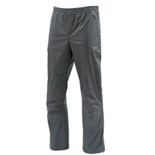 Simms Waypoints Pants w/free FedEx Shipping