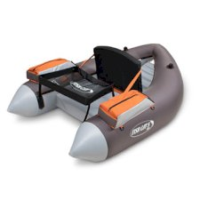 Outcast Fish Cat 5 Max Float Tube w/free accessories*