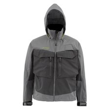 Simms G3 Guide Jacket w/free 2-Day FedEx Shipping