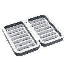 C&F Design Medium 14-Row Ultra-Lite Fly Box - CFLW-M