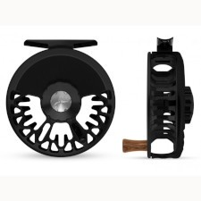 Abel Vaya Series Fly Reel