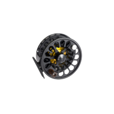 Bauer RX Spey Fly Reel