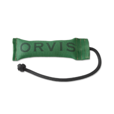 Orvis Bumper Dog Trainer