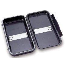 C&F Design Large Waterproof System Box/Black - FFS-L1_BK