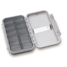 C&F Design Large Waterproof Compartment System Box - FFS-L2