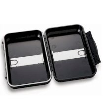 C&F Design Medium Waterproof System Box/Black - FFS-M1_BK