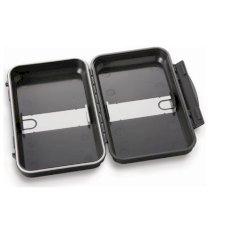 C&F Design Medium Waterproof System Box/Dark gray - FFS-M1_DG